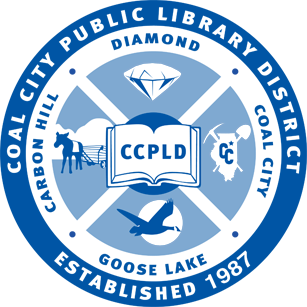 CCPLD Online Resources
