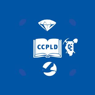 Coal City Public Library